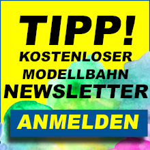 www.modellbahn.at/newsletter.php